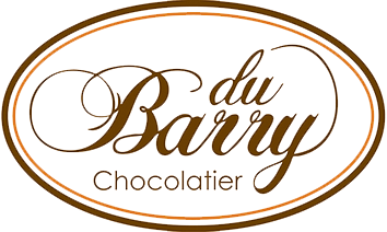 Du Barry - Belgian Chocolatier